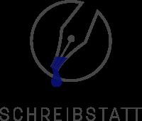SCHREIBSTATT – Federführend seit 2013