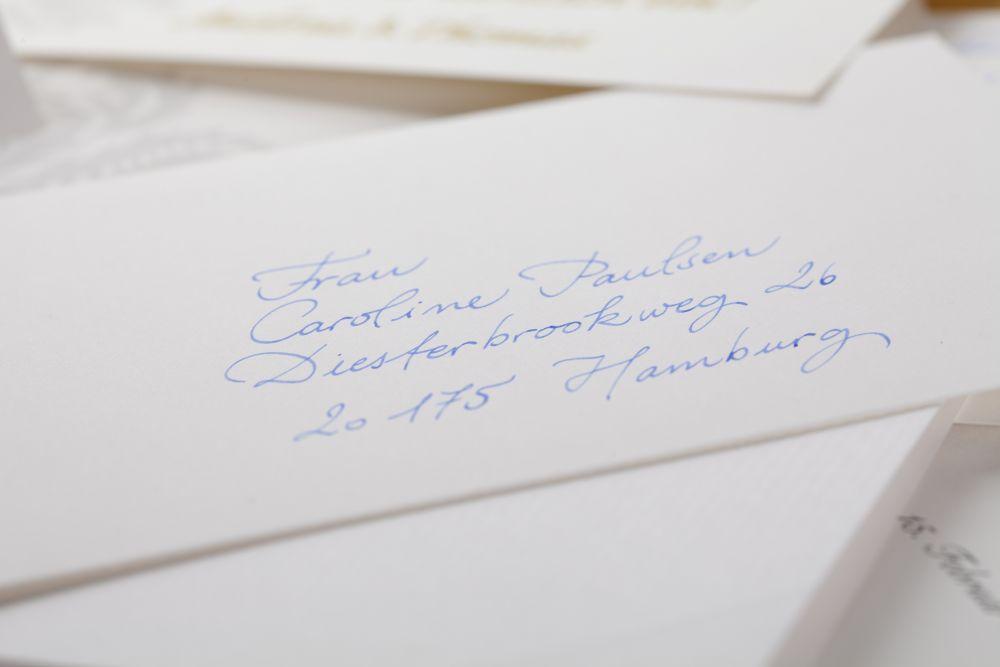 Hochzeit - Einladungen 032
