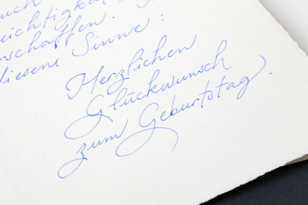 Portfolio - Geburtstag 006