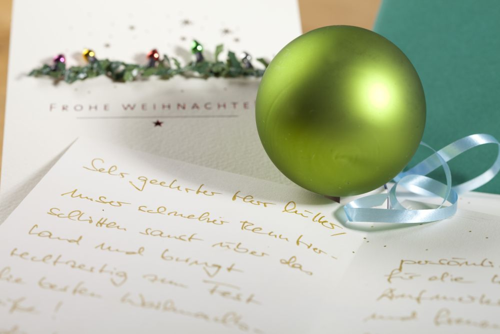 Portfolio - Weihnachten 027