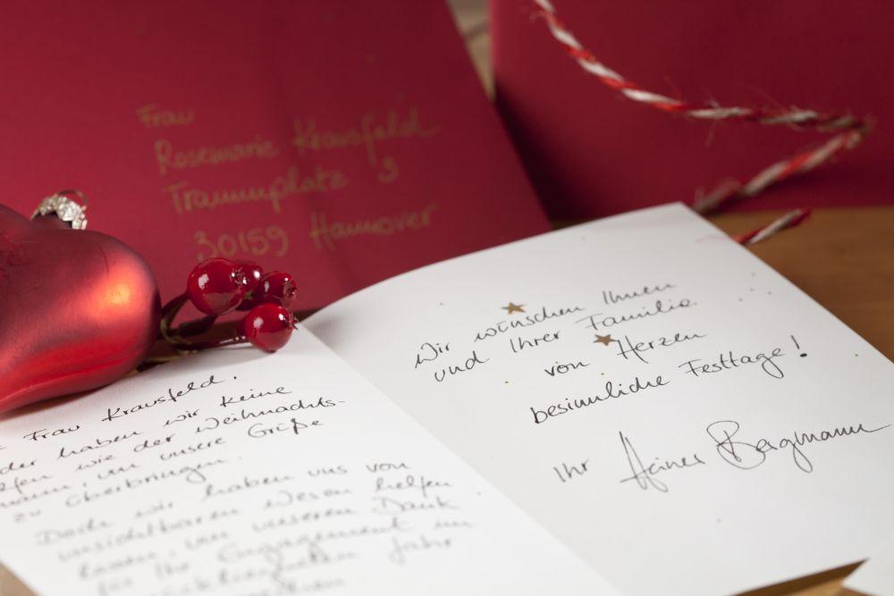 Portfolio - Weihnachten 035