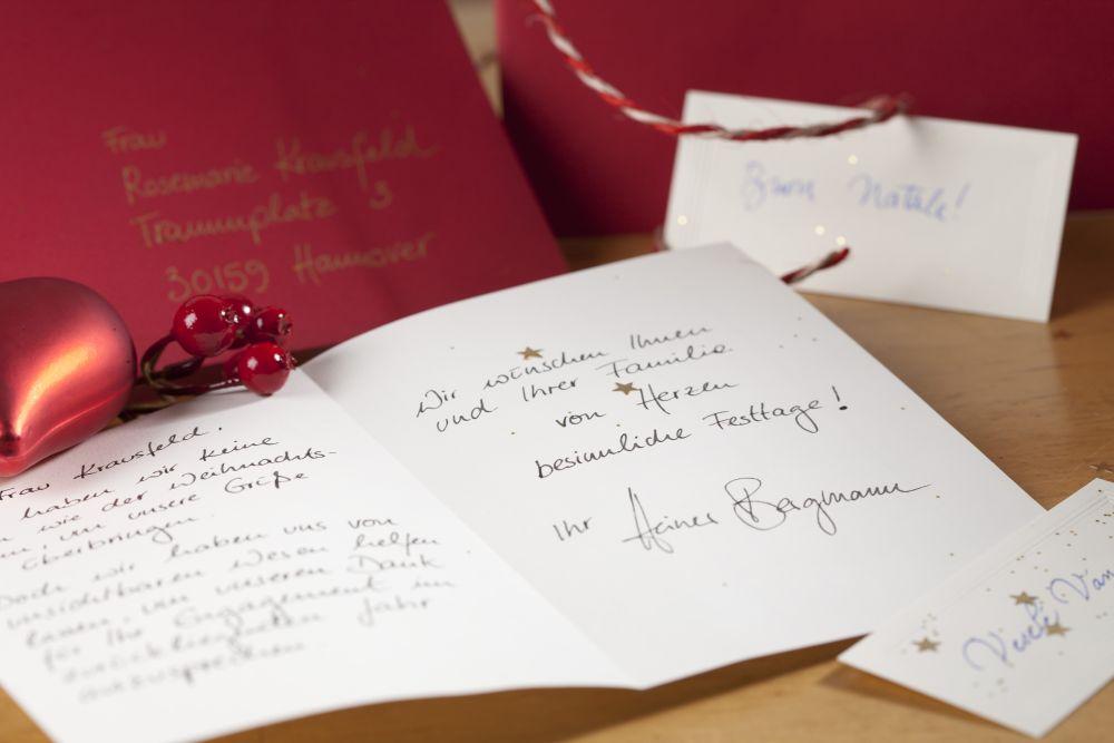 Portfolio - Weihnachten 036