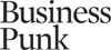 logo_businesspunk_klein