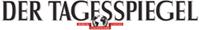 logo_tagespiegel_klein