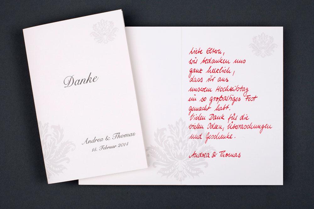 Hochzeit-Dankeskarte-003