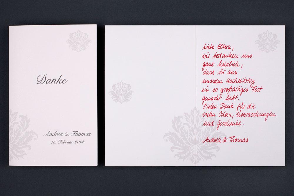 Hochzeit-Dankeskarte-004