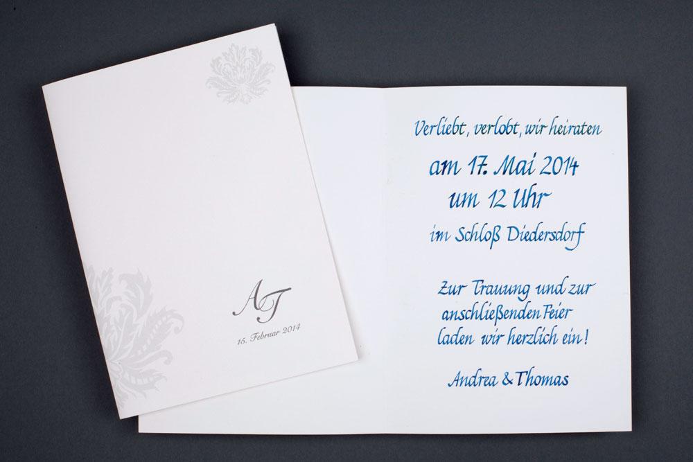 Hochzeit-Einladungen-034