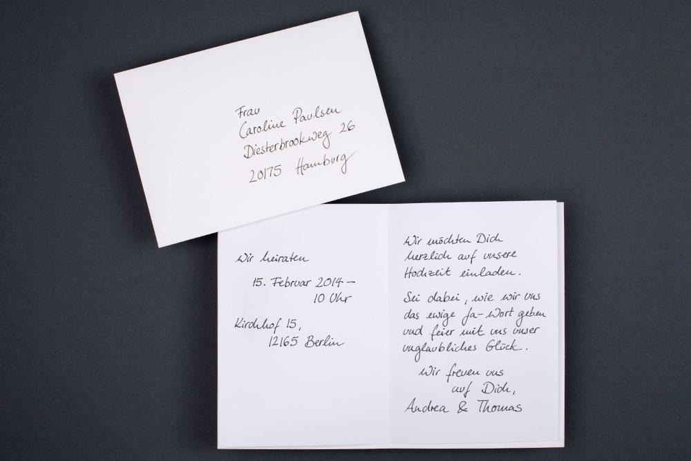 Hochzeit-Einladungen-035
