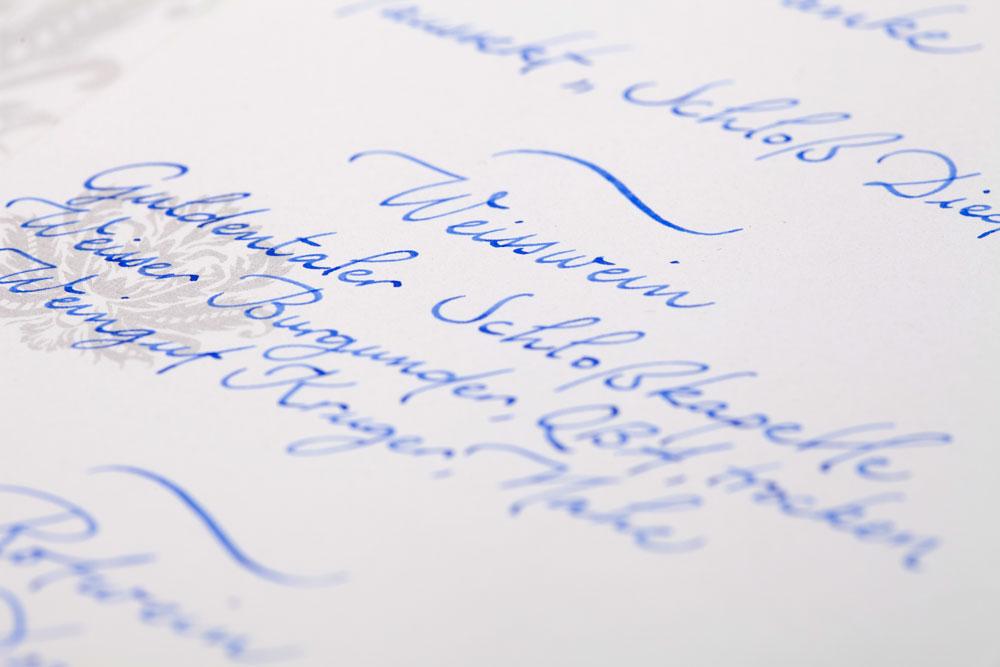 Hochzeit-Hochzeitsmenü-010