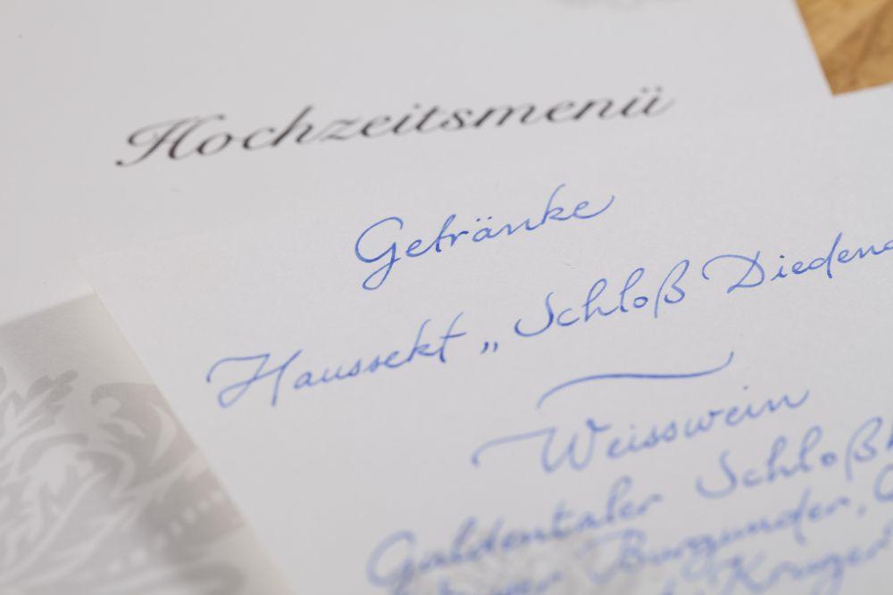 Hochzeit-Hochzeitsmenü-007