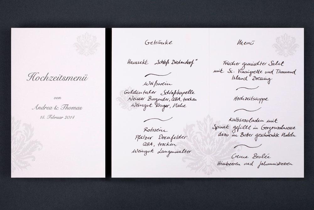 Hochzeit-Hochzeitsmenü-022