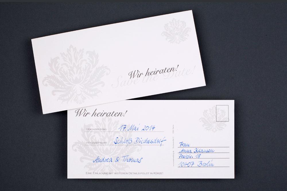 Hochzeit-Save-the-Date-006