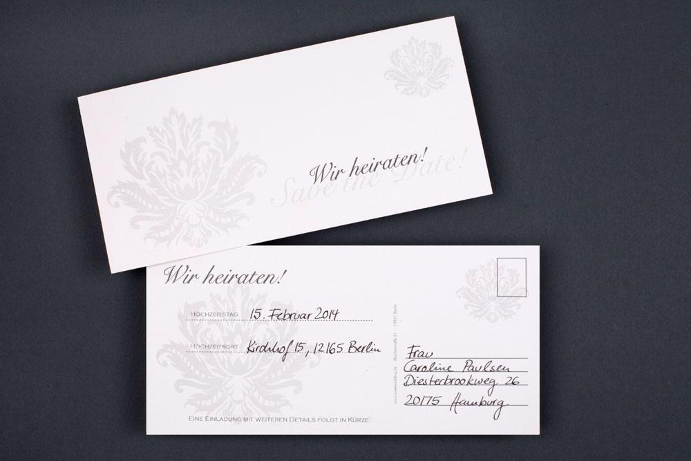 Hochzeit-Save-the-Date-007