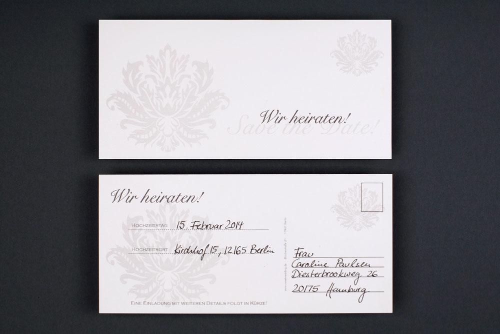 Hochzeit-Save-the-Date-008