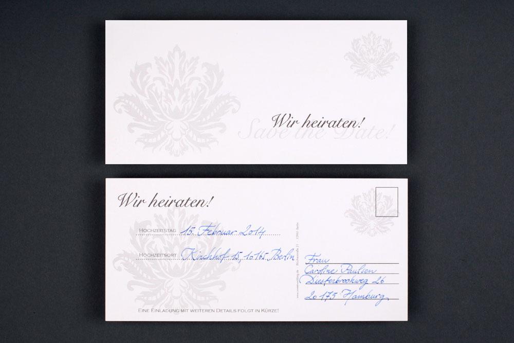 Hochzeit-Save-the-Date-009