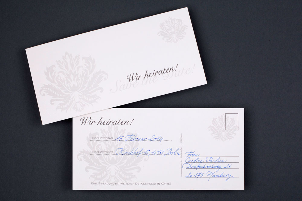 Hochzeit-Save-the-Date-010