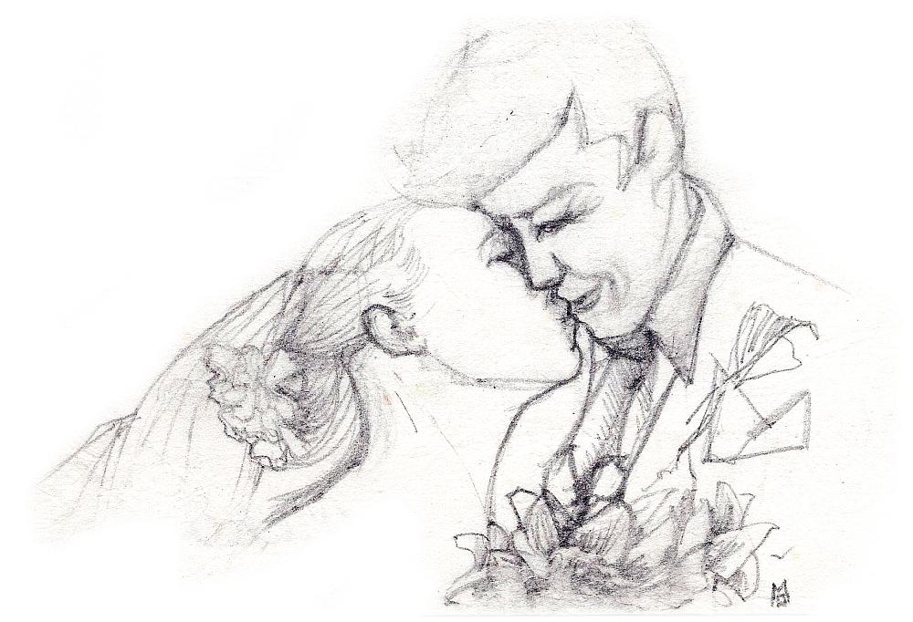 Hochzeit_Zeichnung_01